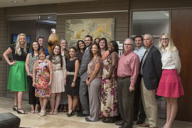 Fountain Hills Chamber of Commerce Business Photo