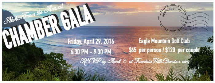 2016 Gala Invite for Facebook Cover-1