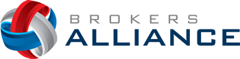 Brokers Alliance