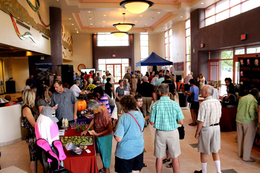 Fountain Hills Community Expo