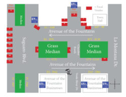 fountain-festival-map-2016