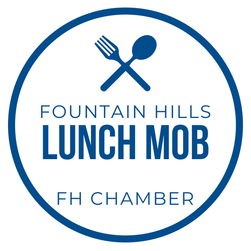 Connect For Lunch Networking Group Littleton: Monday Member Spotlight: Lunch Mob