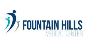 Fountain Hills Medical Center