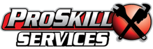 proskill-plumbing-heating-air