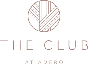 The Club at Adero Logo